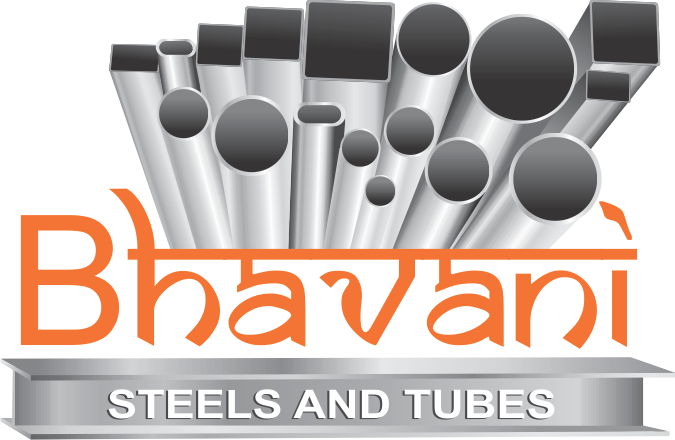 Bhavani Steels And Tubes