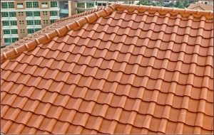 Clay-tile-roofing-options-for-a-building-contractor-in-Kerala-300x190